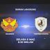 Live Streaming Keputusan Selangor VS Tampines Rovers 8.3.2016