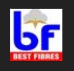 Best Fibers (Pvt) Ltd faisalabad