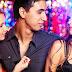 8 sinais que podem indicar que a amiga do seu namorado é muito mais que isso