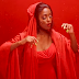 VIDEO: Vanessa Mdee - Moyo Mp4 Download