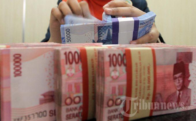 Ini 55 Bank Umum dan 13 Bank Syariah Yang Memberi Relaksasi Kredit