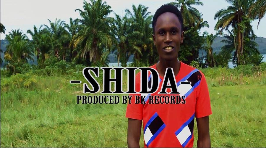 Avy Music FT. Udda - Shida