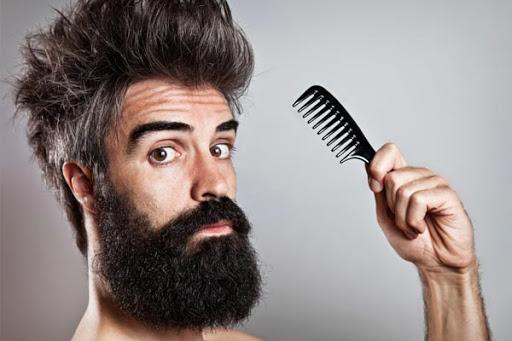 كيف أحلق شعر رأسي بنفسي دون الحاجة للحلاق ؟