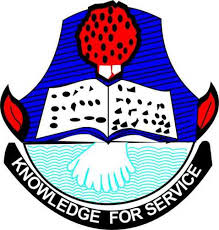 UNICAL 40th Matriculation Ceremony Schedule 2017/018