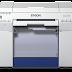 Download Driver Epson SureLab SL-D700