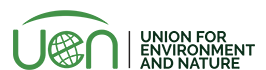 Union for Environment and Nature