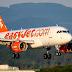 El Gobierno restablece desde este lunes los vuelos comerciales entre islas en Canarias y Baleares