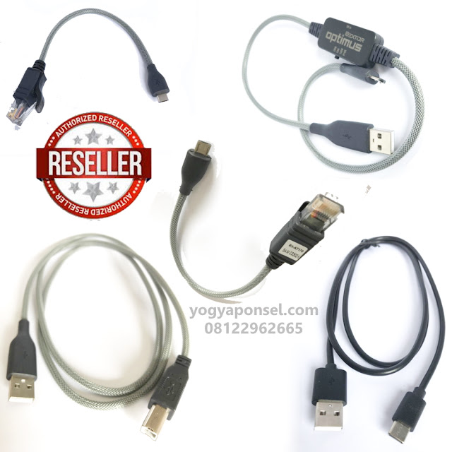 5+buah+kabel.jpg (640×640)