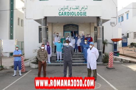 أخبار المغرب توزيع حالات فيروس كورونا المستجد covid-19 corona virus كوفيد-19 الجديدة .. مراكش آسفي marrakech safi في الطليعة