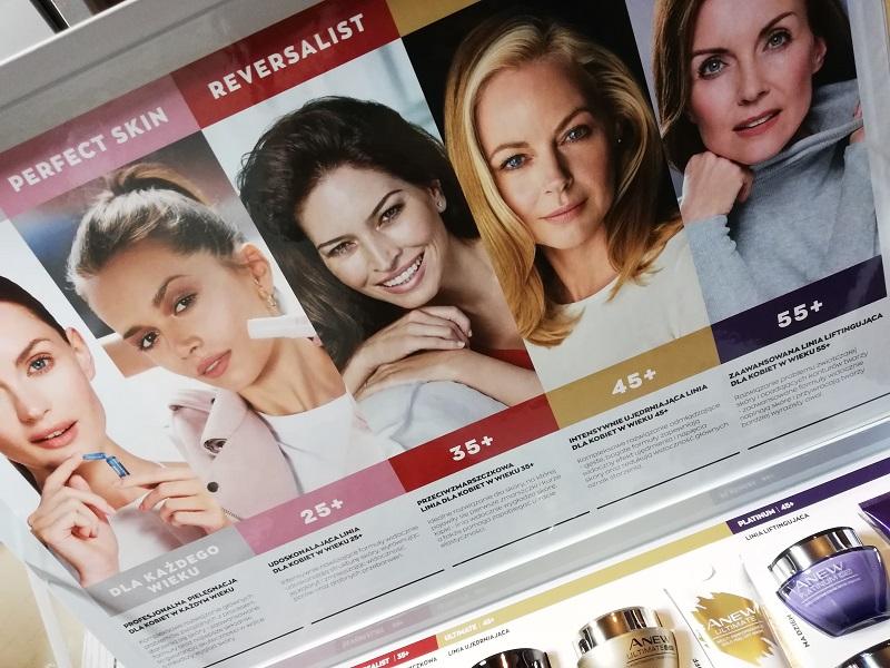 Avon Skincare Institute