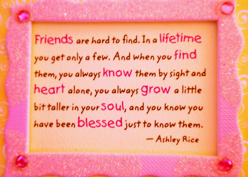 Happy Birthday Wishes Quotes For Best Friend This Blog About – Happy Birthday Card for a Best Friend