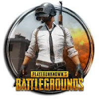 How to Download and Play Pubg Mobile Lite From any Country