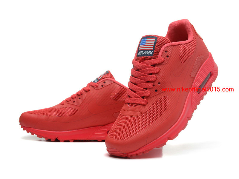 détaillant en ligne 651cb f7083 spain nike air max hyperfuse rouge 94ebc 10088