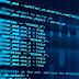 Взаимодействие между алгоритми и подалгоритми