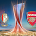 Standard Liège vs Arsenal Full Match & Highlights 12 December 2019