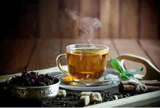 benefits of tea in hindi