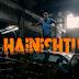 VIDEO   Harmonize – Hainishitui (Mp4) Download