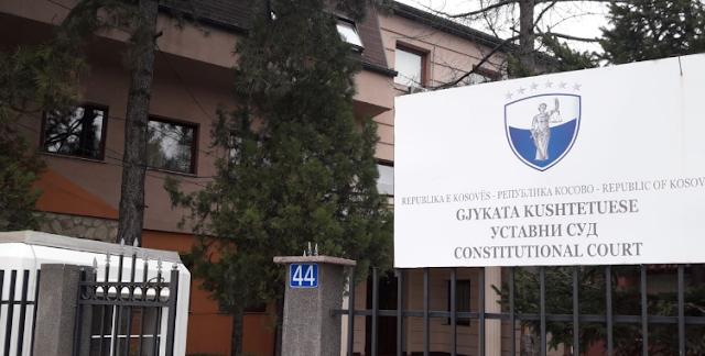 Të tallesh me popullin, ligji për Pagat shkon në Gjykatën Kushtetuese