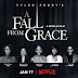 A Fall From Grace Movie Review