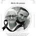 Nota de pesar | CFFB Piauí