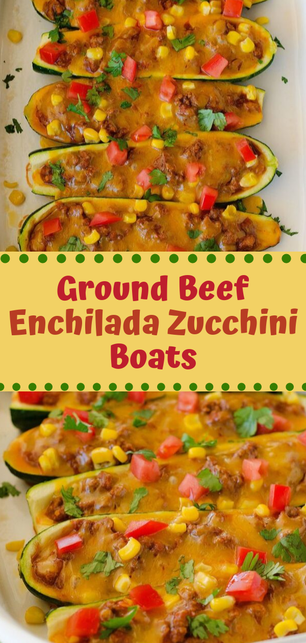 Healthy Recipes | Ground Beef Enchilada Zucchini Boats, Healthy Recipes For Two, Healthy Recipes Simple, Healthy Recipes For Teens, Healthy Recipes Protein, Healthy Recipes Vegan, Healthy Recipes For Family, Healthy Recipes Salad, Healthy Recipes Cheap, Healthy Recipes Shrimp, Healthy Recipes Paleo, Healthy Recipes Delicious, Healthy Recipes Gluten Free, Healthy Recipes Keto, Healthy Recipes Soup, Healthy Recipes Beef, Healthy Recipes Fish, Healthy Recipes Quick, Healthy Recipes For College Students, Healthy Recipes Slow Cooker, Healthy Recipes With Calories, Healthy Recipes For Pregnancy, Healthy Recipes For 2, Healthy Recipes Wraps, Healthy Recipes Yummy, Healthy Recipes Super, Healthy Recipes Best, Healthy Recipes For The Week, Healthy Recipes Casserole, Healthy Recipes Salmon, Healthy Recipes Tasty, Healthy Recipes Avocado, Healthy Recipes Quinoa, Healthy Recipes Cauliflower, Healthy Recipes Pork, Healthy Recipes Steak, Healthy Recipes For School, Healthy Recipes Slimming World, Healthy Recipes Fitness, Healthy Recipes Baking, Healthy Recipes Sweet, Healthy Recipes Indian, Healthy Recipes Summer, Healthy Recipes Vegetables, Healthy Recipes Diet, Healthy Recipes No Meat, Healthy Recipes Asian, Healthy Recipes On The Go, Healthy Recipes Fast, Healthy Recipes Ground Turkey, Healthy Recipes Rice, Healthy Recipes Mexican, Healthy Recipes Fruit, Healthy Recipes Tuna, Healthy Recipes Sides, Healthy Recipes Zucchini, Healthy Recipes Broccoli, Healthy Recipes Spinach,  #healthyrecipes #recipes #food #appetizers #dinner #beef #enchilada #zucchini #boats