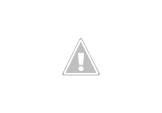 Palladium International – East Africa Capacity Development Request for Quotations