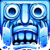 temple run 2 mod apk free shopping download