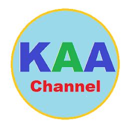 Kang Atep Afia Channel (YouTube)