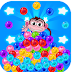 New Monkey Bubble Shooter Game Download with Mod, Crack & Cheat Code