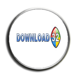 download32.com