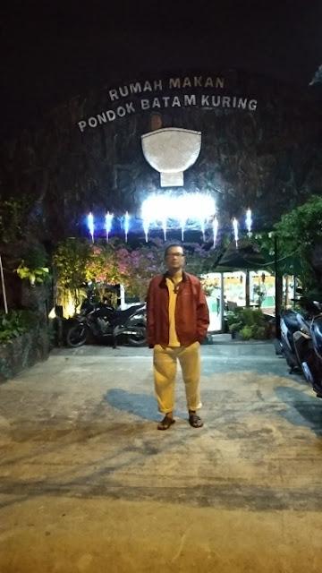 Batam Kuring