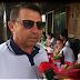 Nenê da Batata diz que continua pré-candidato a prefeito de Cupira para 2020