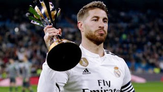 Real Madrid vs Real Sociedad 0-2 Highlights