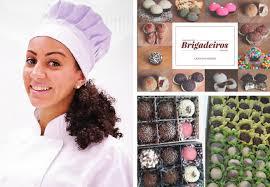 imagem do curso Brigadeiro Gourmet