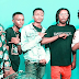 Exclusive Audio | Miracle Boy, Shalkido, Masilver, Lexxy Yung and Qoqosjuma - Wamlambez (New Music Mp3)