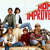 "What Ever Happened To: The Cast Of ""Home Improvement"""