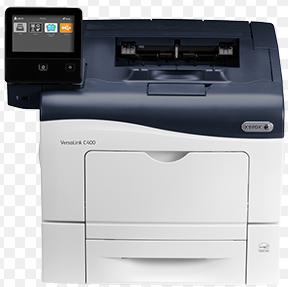 http://www.canondownloadcenter.com/2018/03/xerox-versalink-c400-printer-driver.html