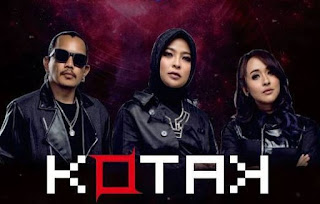 Download Kumpulan Lagu Hits TERPOPULER Kotak Mp Download Kumpulan Lagu Hits TERPOPULER Kotak Mp3 Lengkap