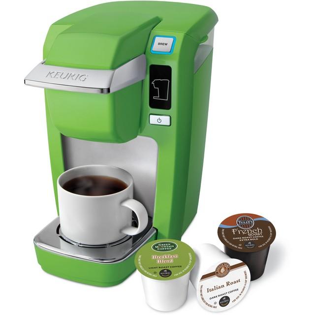 Keurig Coffee Makers On Sale;Keurig Coffee Makers Single Cup