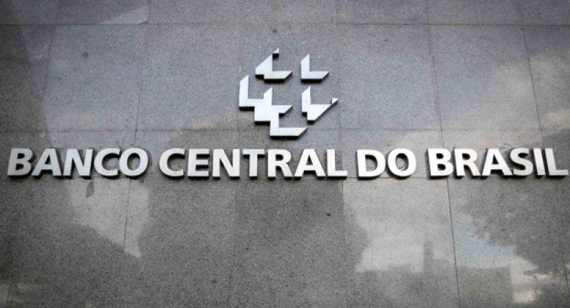 Economía de Brasil