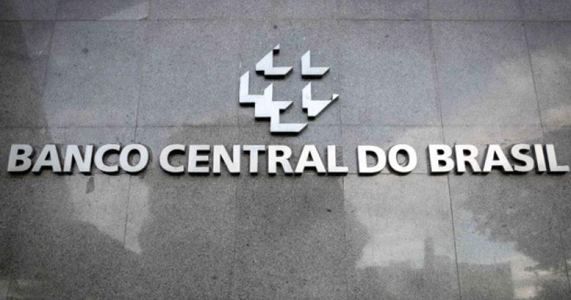 La independencia del Banco Central de Brasil