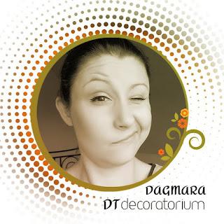 http://dagmarakos.blogspot.com/
