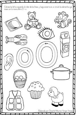 cuaderno-tareas-trazos-numeros-vocales-preescolar