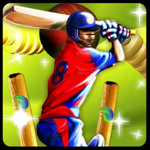 Download Cricket T20 Fever 3D 1.0.77 APK for Android