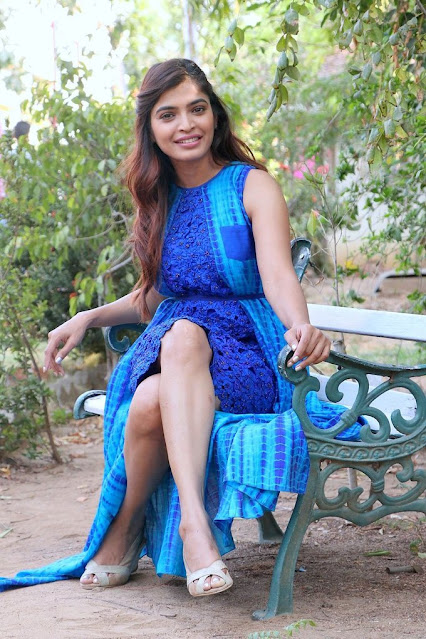 Sanchita Shetty  IMAGES, GIF, ANIMATED GIF, WALLPAPER, STICKER FOR WHATSAPP & FACEBOOK