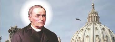 Santo Vinsensius Grossi