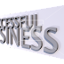 How To Establish A Successful Business Online In 2014?