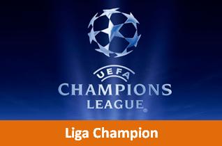 Apa itu Liga Champion, Tuan Rumah dan Daftar Juara Liga Champion