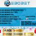 EBOBET Situs Daftar Slot Online Terbaik dan Terpercaya Sepanjang Masa