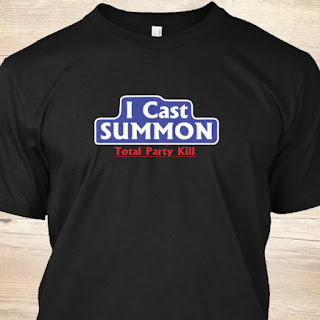 https://teespring.com/i-cast-summon-total-party-ki#pid=2&cid=2397&sid=front